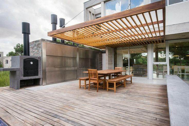 #architecture : KVS House / Estudio Galera