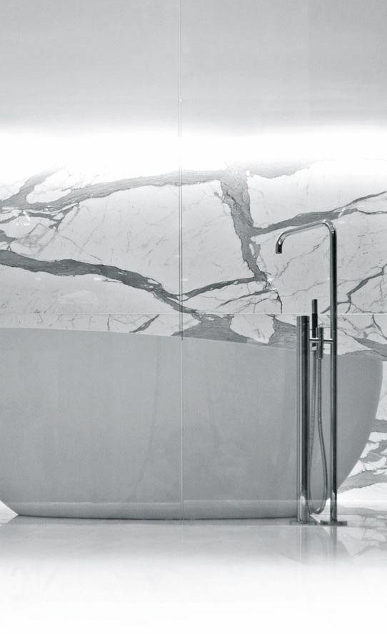35 best images about carrelage marbre on pinterest sacks for Schlesinger associates