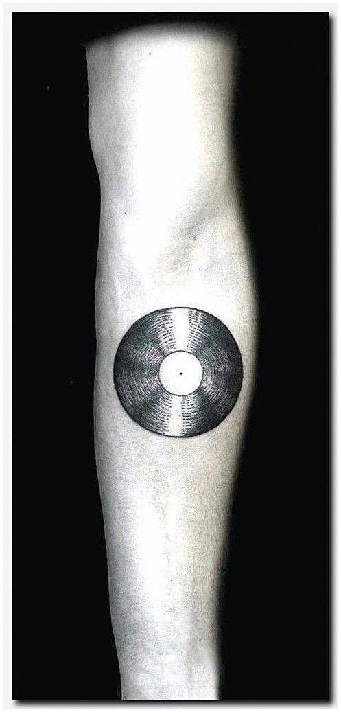 #MensSleeveTattoo #SleeveTattoos small memorial tattoo ideas, little hip tattoos