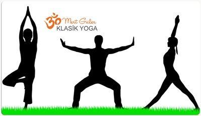 Depresyon ve Anksiyete için 7 Yoga duruşu