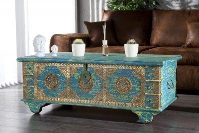 best 7 truhen die etwas anderen designer couchtische images on pinterest products. Black Bedroom Furniture Sets. Home Design Ideas