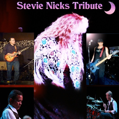"""""""Dreams"""" by White Winged Dove, Stevie Nicks & Fleetwood Mac Tribute Band by White Winged Dove by White Winged Dove, via SoundCloud"""