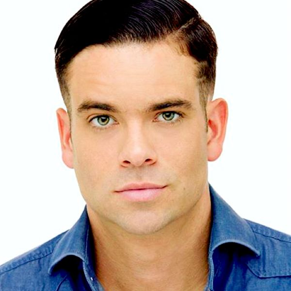 Mark Salling Dropped From Comeback Role Following Child Pornography Indictment - http://oceanup.com/2016/05/31/mark-salling-dropped-from-comeback-role-following-child-pornography-indictment/