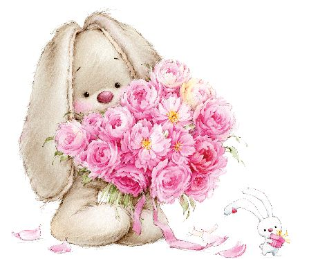 I JUST WANTED TO WISH YOU ALL A HAPPY EASTER. I AM GOING TO START PUTTING UPDATES ON NEW BOARDS.
