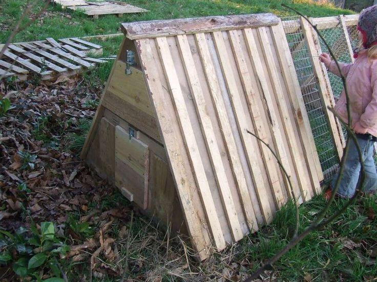 1000 id es sur le th me construire son poulailler sur pinterest construire un poulailler. Black Bedroom Furniture Sets. Home Design Ideas