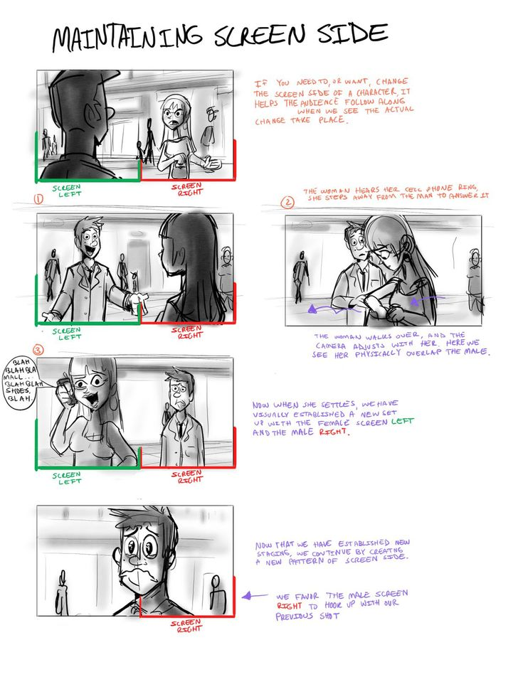123 best Storyboarding images on Pinterest Animation storyboard - what is storyboard