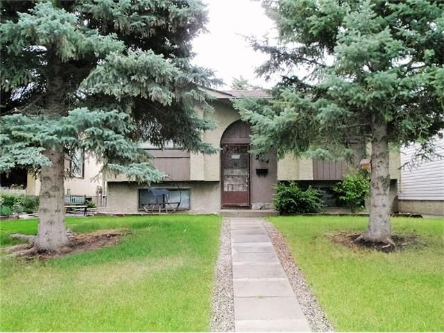 244 Fallswater Rd NE, Calgary-Northeast, AB T3J 1B3. $294,900, Listing # C4073222. See homes for sale information, school districts, neighborhoods in Calgary-Northeast.