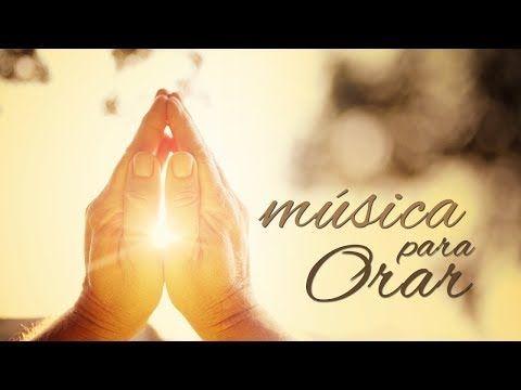 MEZCLA DE ALABANZAS DE ADORACION MIX CRISTIANAS 720p - YouTube