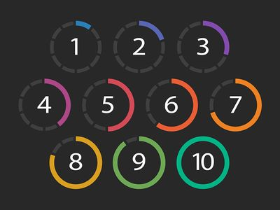 Progress Indicator