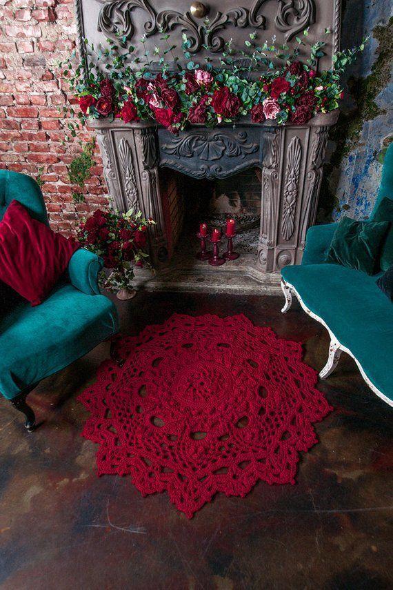 ideas lindas y simples para decorar el dormitorio shabby chic ecstasycoffee