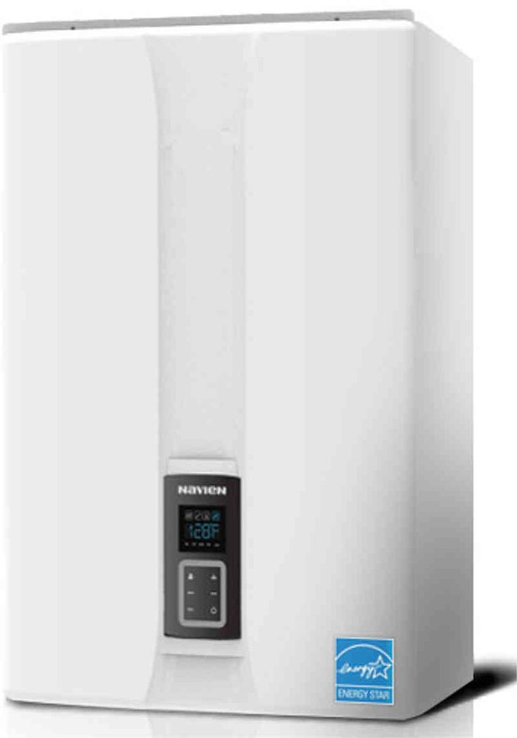 17 best images about tankless water heaters on pinterest Energy efficient hot water systems