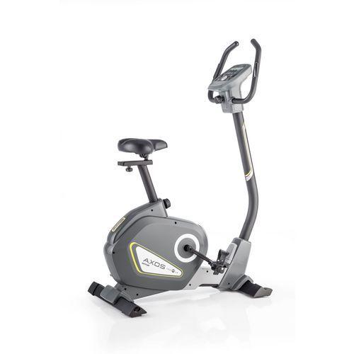 Kettler Axos Cycle P-La Exercise Bike - Fitness Equipment, Exercise Bike/Ski Machines at Academy Sports