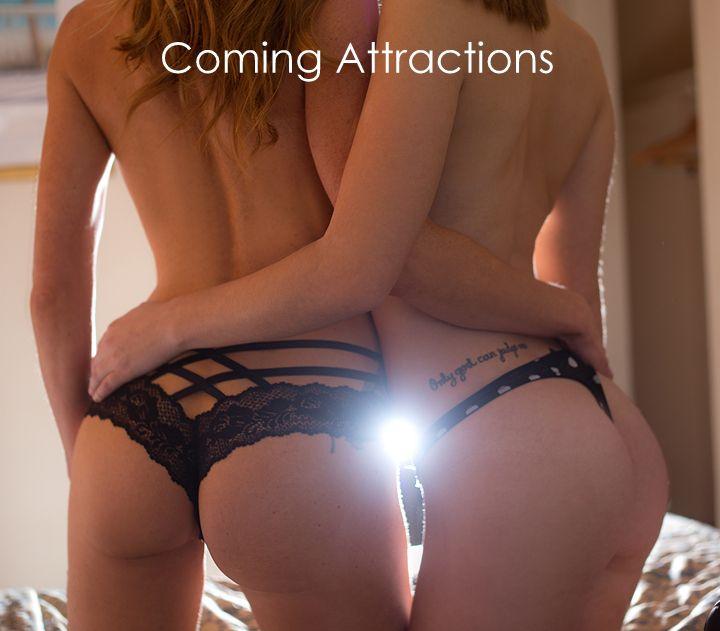 Erotic entertainment in san luis obisp