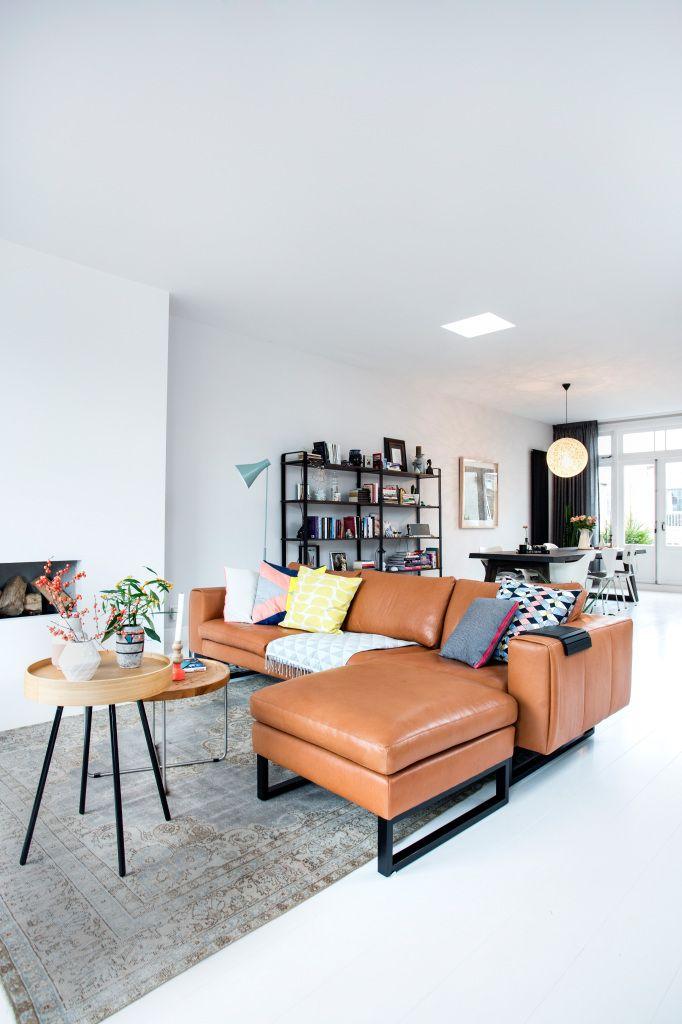 15 best u003eInfosu003c Décorateurs \ Designers images on Pinterest - calculer le prix de sa maison