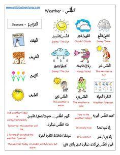110 best images about arabic worksheets on pinterest learn arabic. Black Bedroom Furniture Sets. Home Design Ideas