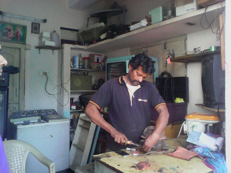 198 best Appliance Repair in Bangalore images on Pinterest - machine repair sample resume