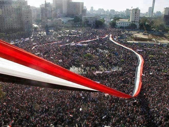 36 best viva la rebellion images on pinterest girl power tahrir square egypt june 30 definitely a revolution egyptiansluv u all fandeluxe Epub