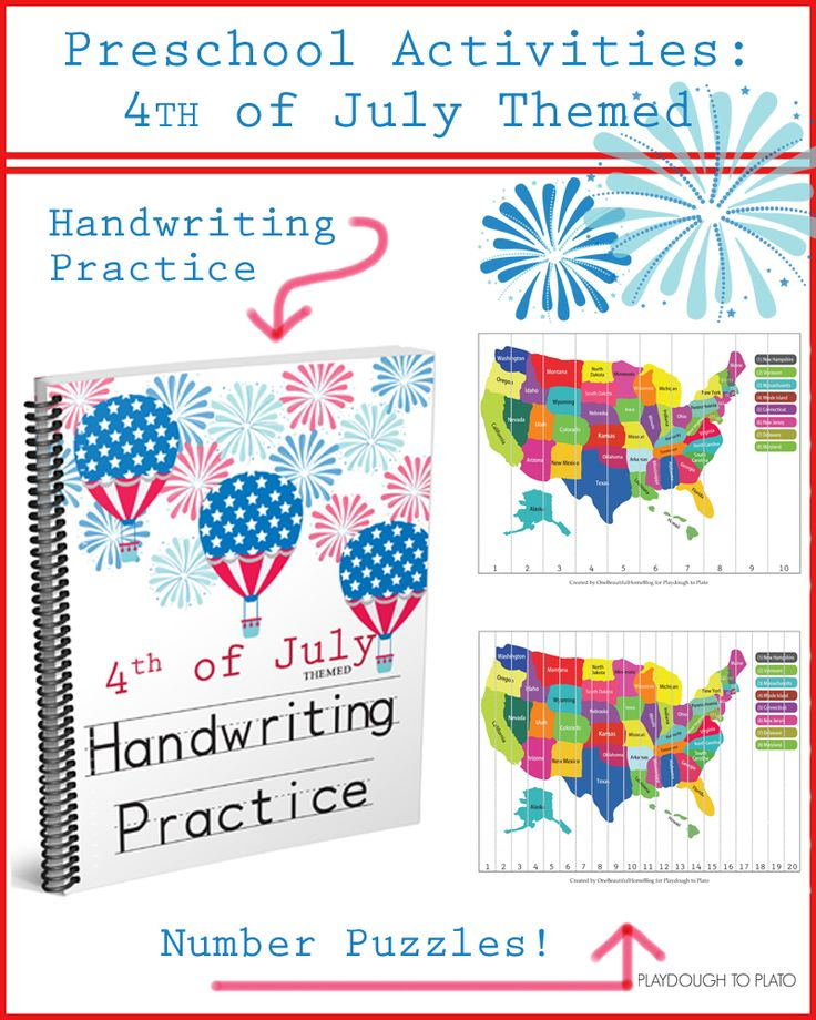 4th of july preschool theme 237 best 4th of july preschool theme images on 283