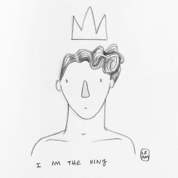 Ms de 25 ideas increbles sobre Corona de lpiz en Pinterest