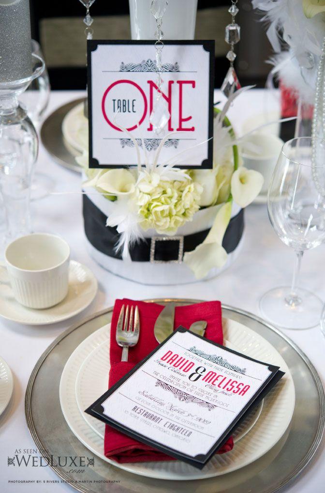 #WishtreeInvites Style File: Inspired by Marilyn | Stationery | Wedding Invites | Invitations | Elegant | Old Hollywood | Wedluxe www.wishtreeinvites.com