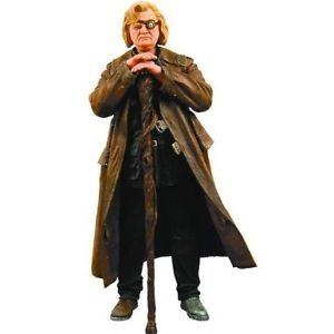 mad eye moody staff - Yahoo Image Search Results