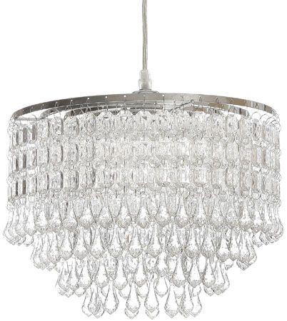 The Lighting Warehouse - Indoor - Pendants Main Bedroom R1500
