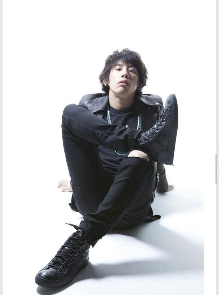 Rockin'onJAPAN http://sp.ro69.jp/feat/oneokrock_201501/ Taka、アルバム『35xxxv』のすべてを語る! いよいよ2月11日にリリースとなるONE OK...