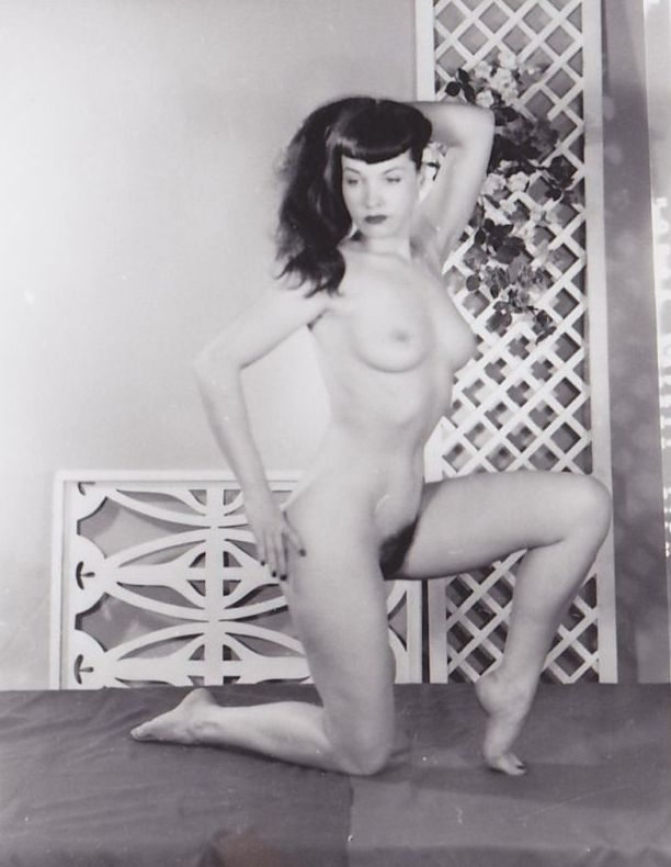 betty-page-nude-pic