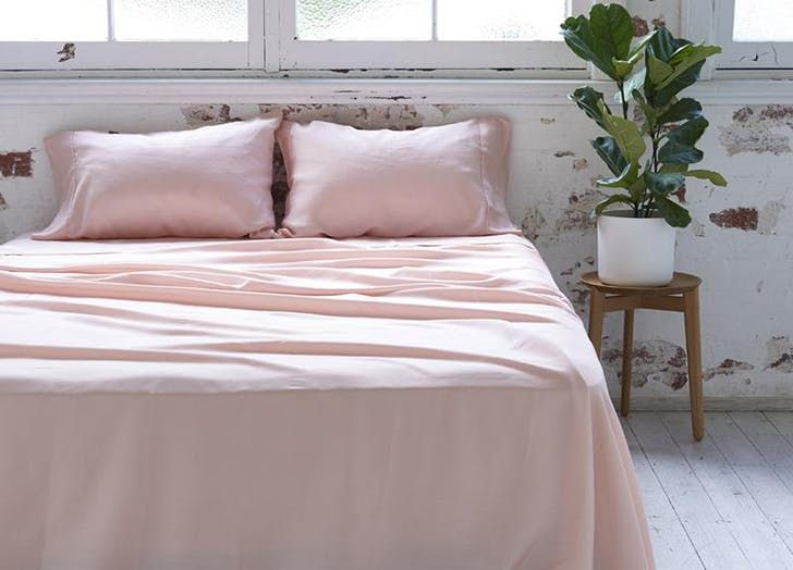 Want Bamboo Sheets These Are The 3 Best Brands Best Bed Sheets