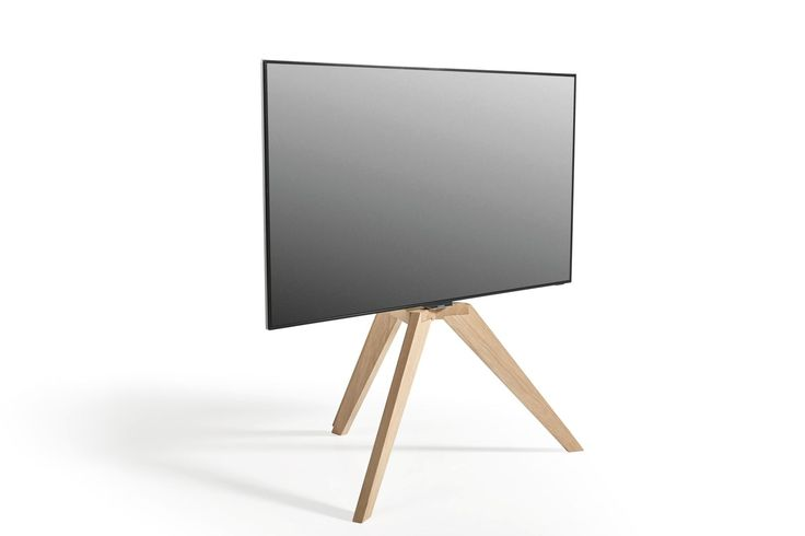 Pin On Tv Stand