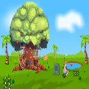 Quite a good one! ☺     Here we provide Get Back The Water Jar V 1.0.1 for Android 2.3.2++ Get Back The Water Jar is a point and click escape game from games2jolly family. There's a village located nearby a forest. People used to visit a small pond to fetch water for their home from...