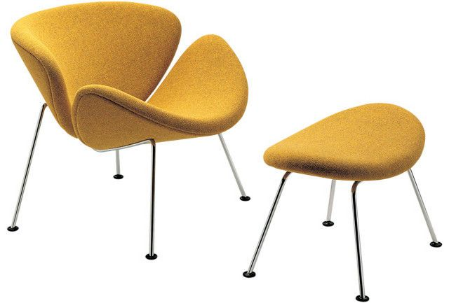 85 best famous chair images on Pinterest | Chairs, Dining ...