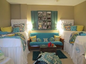 17 Best Images About Dorm Decor On Pinterest Futons