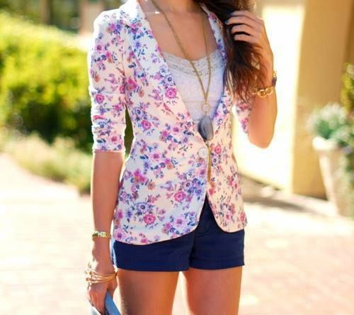 beautiful-clothes-cute-fashion-Favim.com-848658.jpg (500×444)
