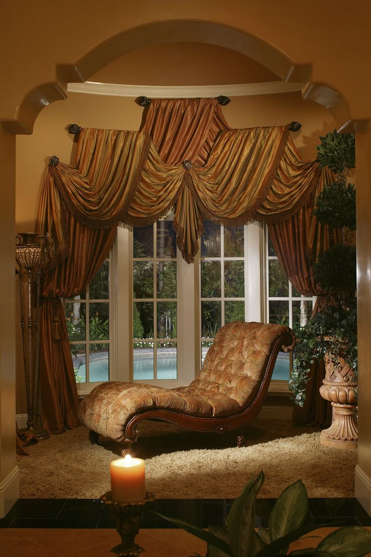 38 Best Palladian Windows Images On Pinterest Beautiful Dreams And Elegant Dining Room