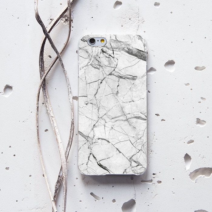 Marble phone case via WordsnQuotes on tumblr