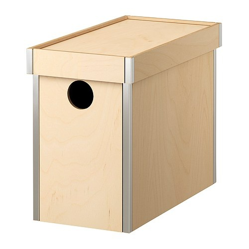 pr nt box with lid ikea attractive storage for ugly file. Black Bedroom Furniture Sets. Home Design Ideas