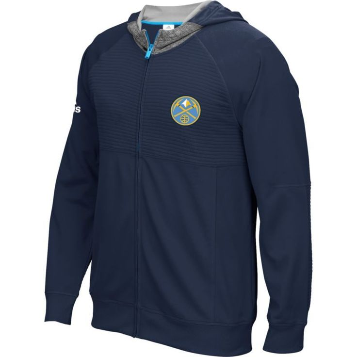 Denver Nuggets Zip Up Hoodie: Best 25+ Denver Nuggets Ideas On Pinterest