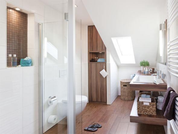 die besten 25 badezimmer zwei waschbecken ideen auf pinterest badezimmerschrank mit spiegel. Black Bedroom Furniture Sets. Home Design Ideas