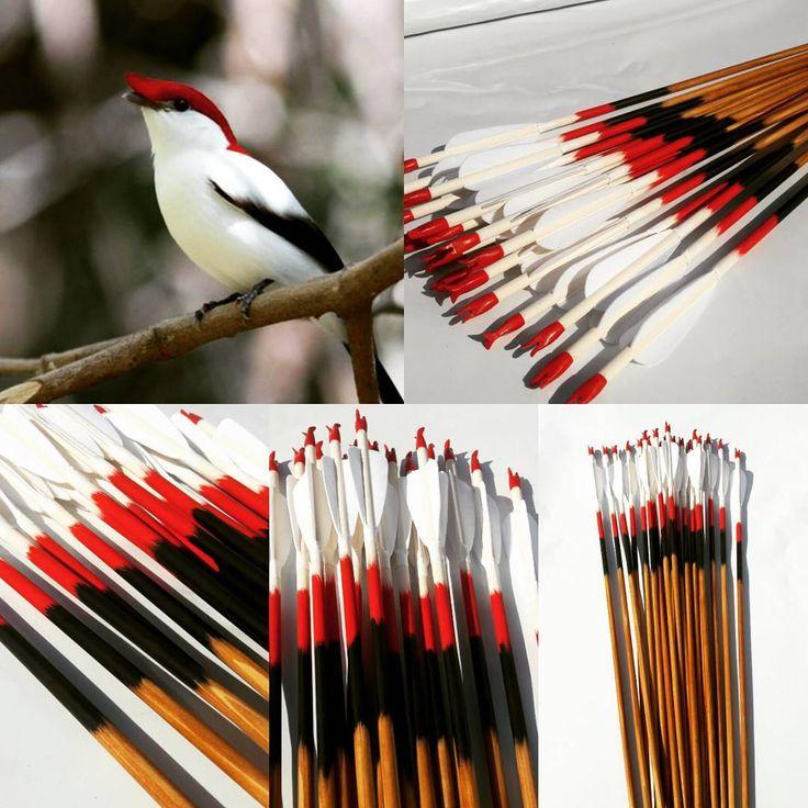 #archer #archery #ok #okçu #okçuluk #arrows #ottomanarrows #osmanlıoku #geleneksel #traditional #elişi #rengarenk #puta #okyay #yay #bow #tirkeş #sadak #deri #leather #quiver #armor #börk #martingale #martingal #horse #at #göğüslük #sinebend #shooting http://turkrazzi.com/ipost/1517631453729479059/?code=BUPtcQzgVmT
