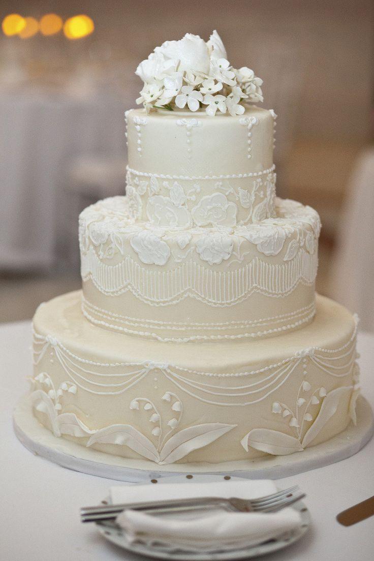 59 best Wedding Cake Inspiration~ images on Pinterest | Art deco ...