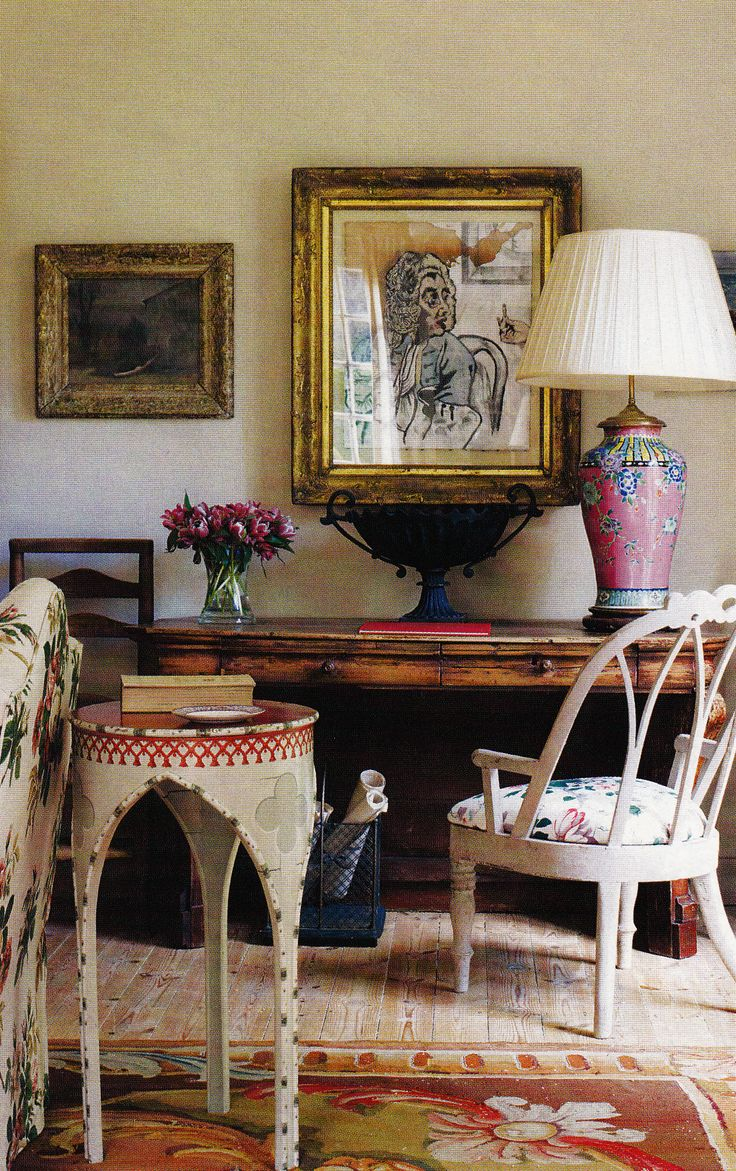 Period Living Room 1000 Images About The English Home On Pinterest English