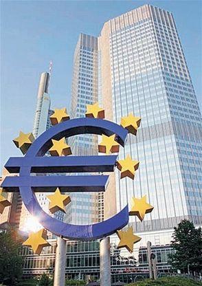 El Banco Europeo de Inversiones (BEI) otorgó hoy al banco mexicano de desarrollo Nacional Financiera (Nafin) un préstamo por 100 millones ...