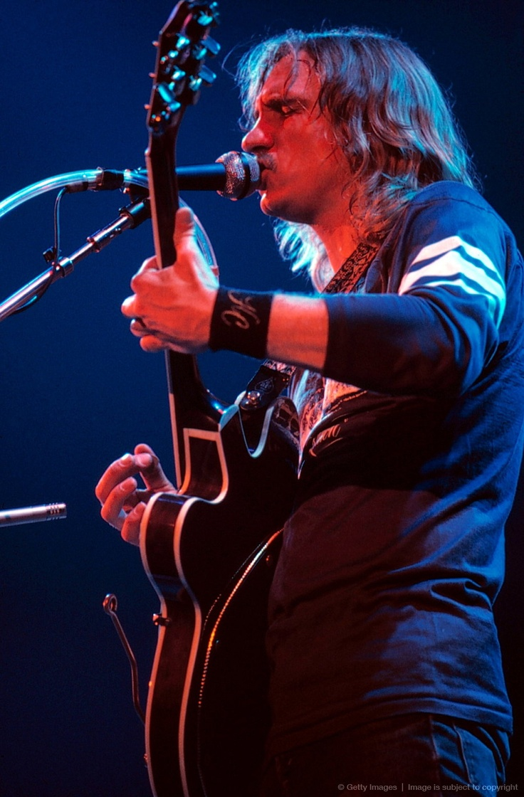 48 best images about joe walsh on pinterest jimmy page ringo starr and life 39 s been good. Black Bedroom Furniture Sets. Home Design Ideas