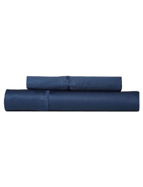 Domani Puro 500 Thread Count Cotton Sheet Set product photo