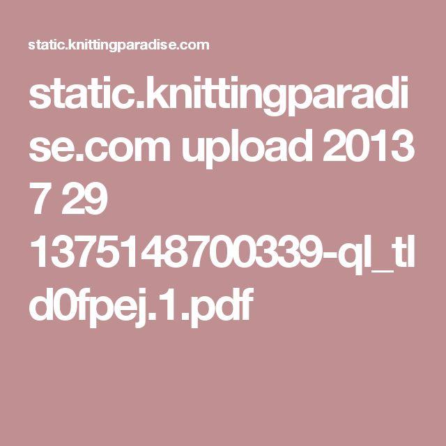 Mejores 156 imágenes de Zokni kotese en Pinterest | Calcetines de ...