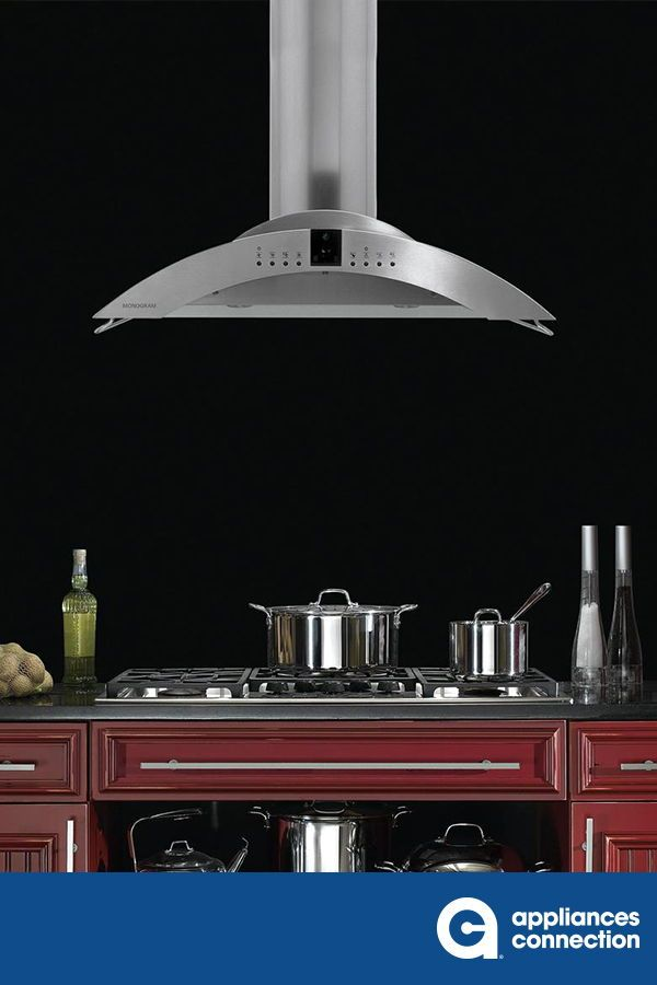 The Zv850sp Island Vent Hood Features A Powerful 350 Cfm Four Speed Fan That Provides The Power Necessary To Capture S In 2020 Indicator Lights Vent Hood Halogen Lamp
