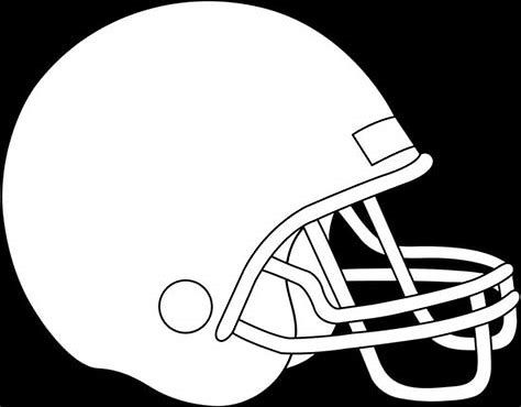 Download Image result for free nfl svg files for cricut   Football ...