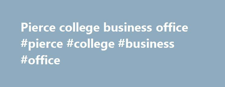 Pierce college business office #pierce #college #business #office http://free.nef2.com/pierce-college-business-office-pierce-college-business-office/  # Schedules Searchable Online Schedule April 12, 2017 – The Los Angeles Community College District (LACCD) has launched the Fall 2017 Schedule of Classes Public Search. Students now have the ability to search for classes using various criteria such course number, subject, start and end time, day of the week and instructor's name. Continuing…