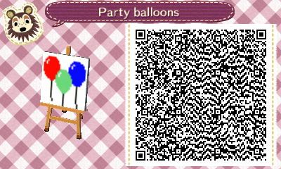 animal crossing new leaf how to use qr machine